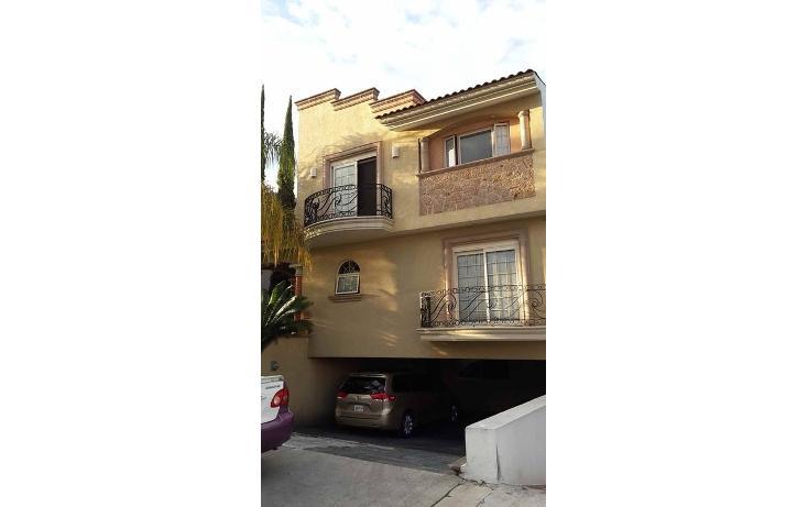 Foto de casa en venta en  , puerta de hierro, zapopan, jalisco, 1453813 No. 04
