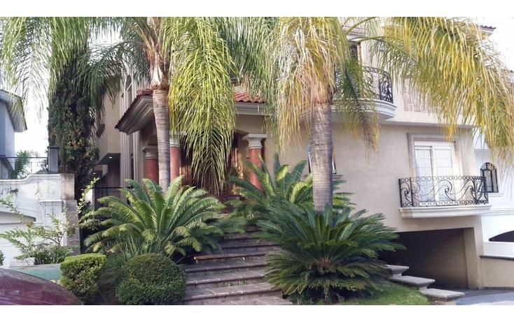 Foto de casa en venta en  , puerta de hierro, zapopan, jalisco, 1453813 No. 05