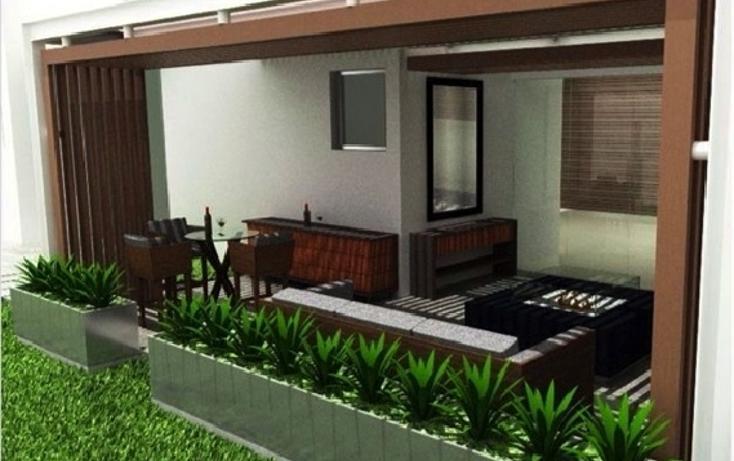 Foto de casa en venta en  , puerta de hierro, zapopan, jalisco, 1463235 No. 06