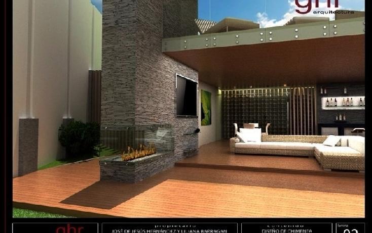 Foto de casa en venta en  , puerta de hierro, zapopan, jalisco, 1463235 No. 13