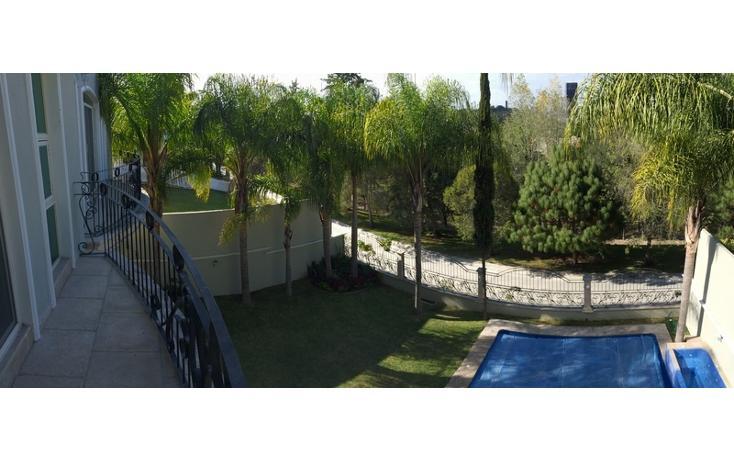 Foto de casa en venta en  , puerta de hierro, zapopan, jalisco, 1466249 No. 02