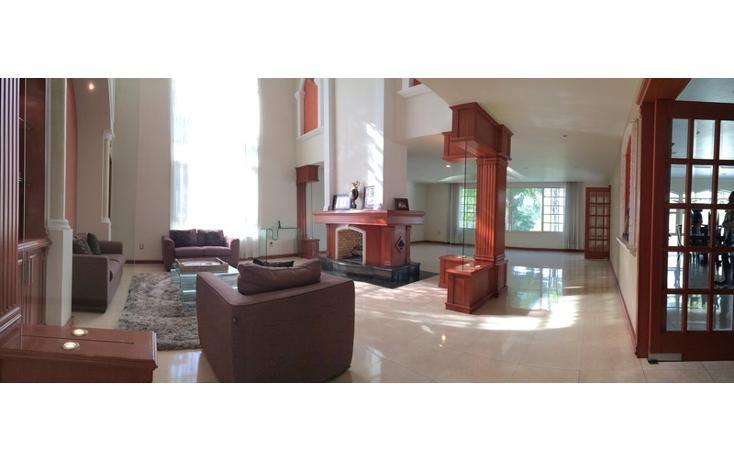 Foto de casa en venta en  , puerta de hierro, zapopan, jalisco, 1466249 No. 04