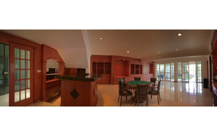 Foto de casa en venta en  , puerta de hierro, zapopan, jalisco, 1466249 No. 07