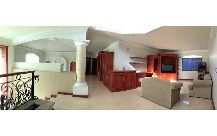 Foto de casa en venta en  , puerta de hierro, zapopan, jalisco, 1466249 No. 09