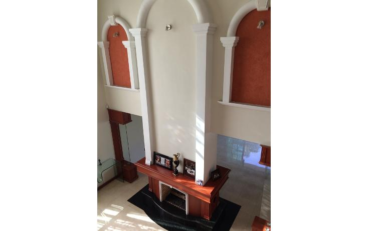 Foto de casa en venta en  , puerta de hierro, zapopan, jalisco, 1466249 No. 10
