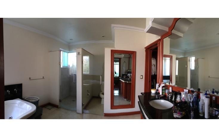 Foto de casa en venta en  , puerta de hierro, zapopan, jalisco, 1466249 No. 11