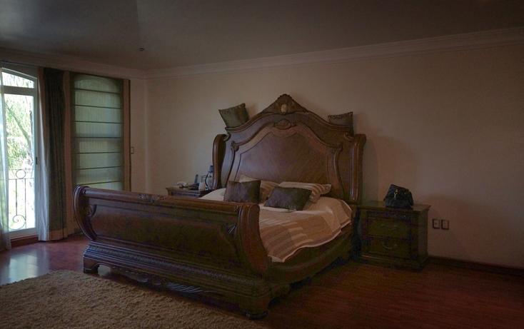 Foto de casa en venta en  , puerta de hierro, zapopan, jalisco, 1466249 No. 14