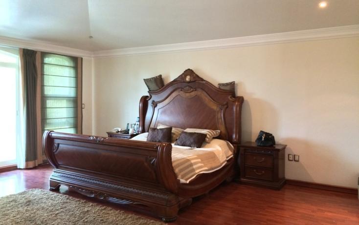 Foto de casa en venta en  , puerta de hierro, zapopan, jalisco, 1466249 No. 15
