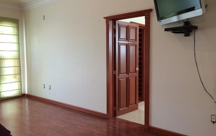 Foto de casa en venta en  , puerta de hierro, zapopan, jalisco, 1466249 No. 19