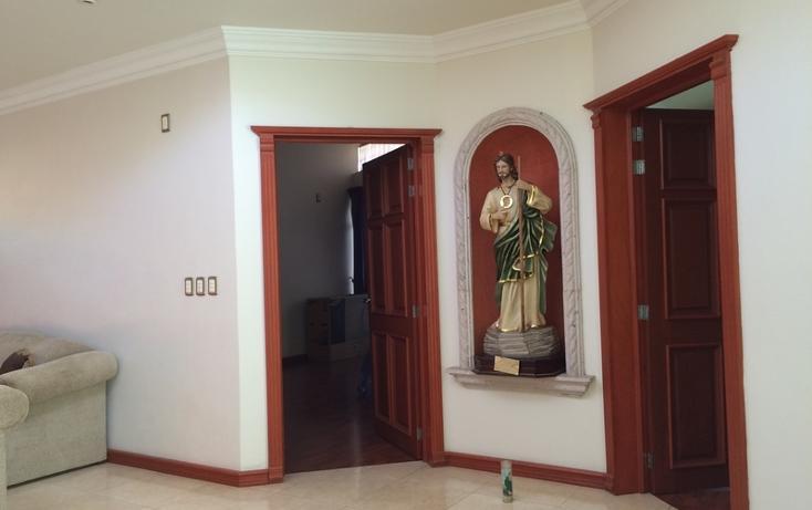 Foto de casa en venta en  , puerta de hierro, zapopan, jalisco, 1466249 No. 20