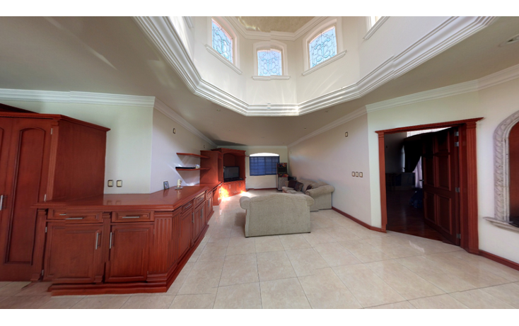 Foto de casa en venta en  , puerta de hierro, zapopan, jalisco, 1466249 No. 23
