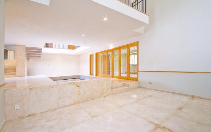 Foto de casa en venta en  , puerta de hierro, zapopan, jalisco, 1481707 No. 04