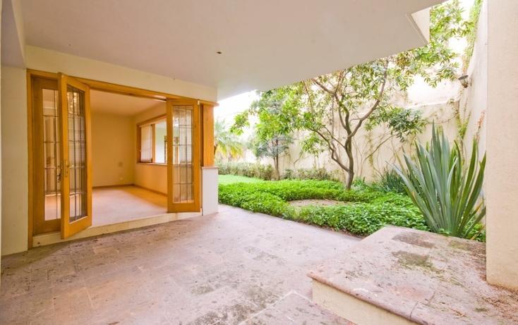 Foto de casa en venta en  , puerta de hierro, zapopan, jalisco, 1481707 No. 07