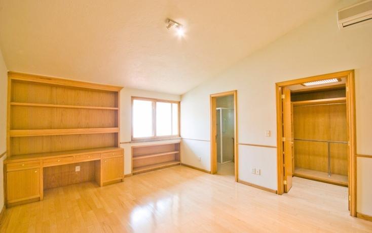 Foto de casa en venta en  , puerta de hierro, zapopan, jalisco, 1481707 No. 09