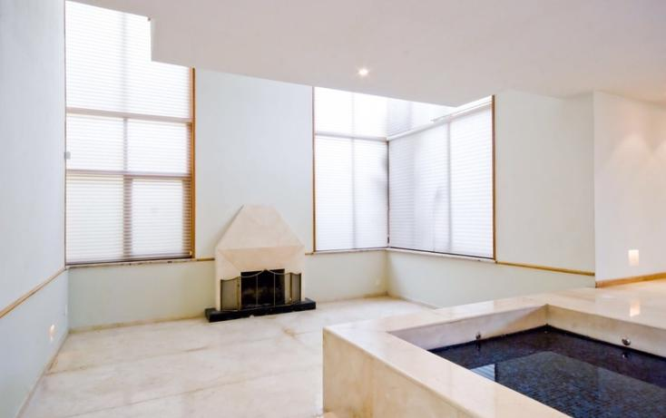 Foto de casa en venta en  , puerta de hierro, zapopan, jalisco, 1481707 No. 11