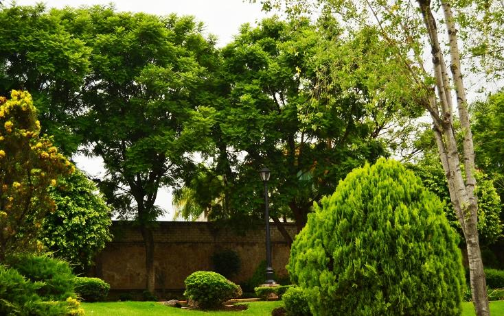 Foto de casa en venta en  , puerta de hierro, zapopan, jalisco, 1481707 No. 23