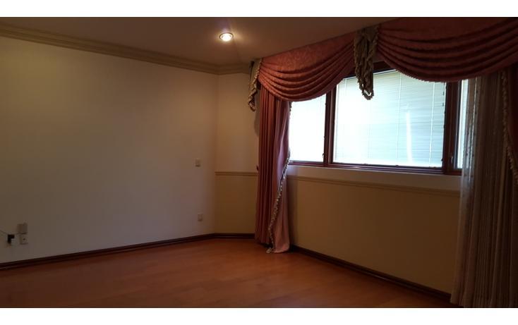 Foto de casa en renta en  , puerta de hierro, zapopan, jalisco, 1494375 No. 04