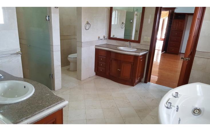 Foto de casa en renta en  , puerta de hierro, zapopan, jalisco, 1494375 No. 07
