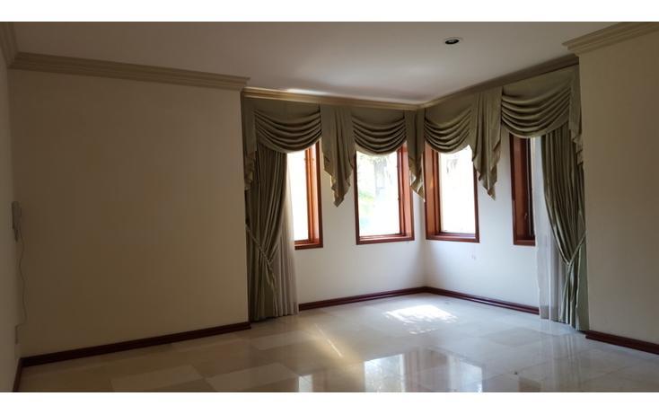 Foto de casa en renta en  , puerta de hierro, zapopan, jalisco, 1494375 No. 20