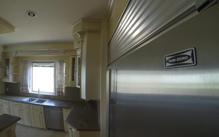 Foto de casa en renta en  , puerta de hierro, zapopan, jalisco, 1494375 No. 24
