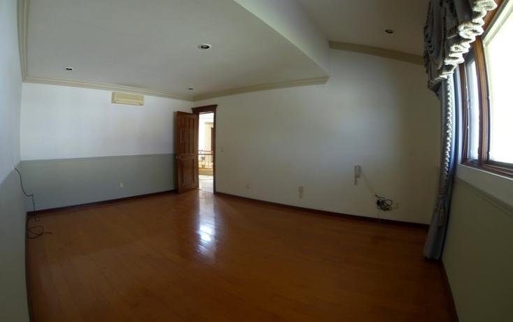 Foto de casa en renta en  , puerta de hierro, zapopan, jalisco, 1494375 No. 31