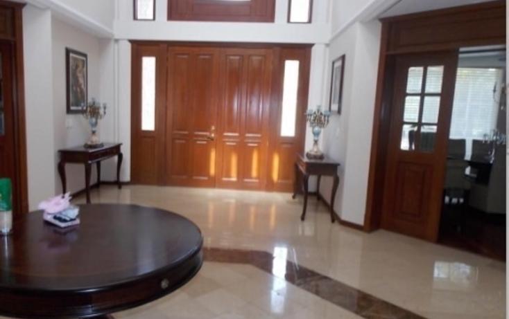 Foto de casa en venta en  , puerta de hierro, zapopan, jalisco, 1501197 No. 02