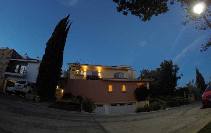 Foto de casa en venta en, puerta de hierro, zapopan, jalisco, 1501255 no 03