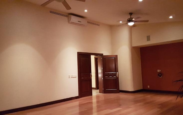 Foto de casa en venta en, puerta de hierro, zapopan, jalisco, 1501255 no 04