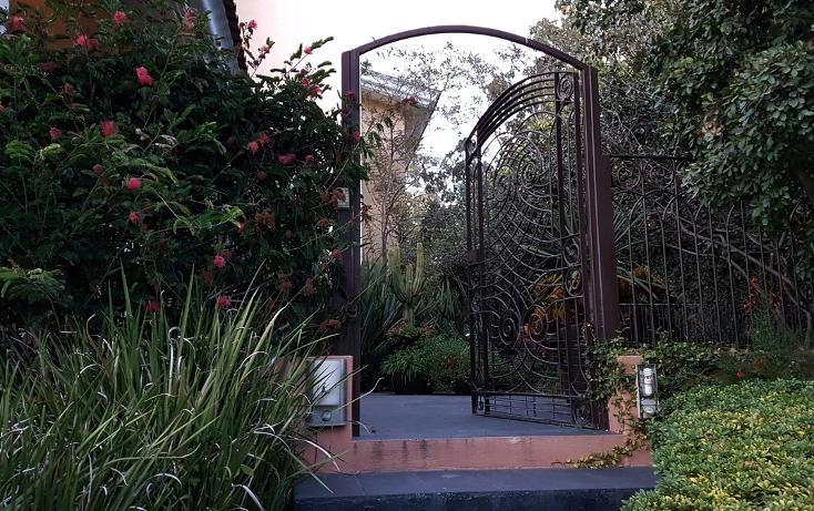 Foto de casa en venta en, puerta de hierro, zapopan, jalisco, 1501255 no 05