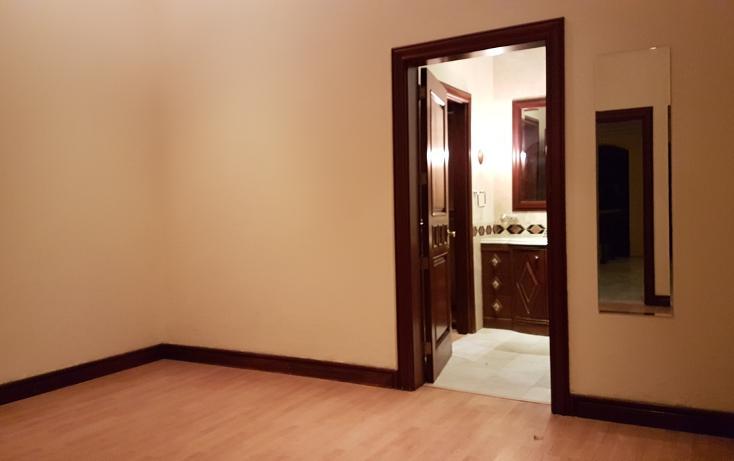 Foto de casa en venta en, puerta de hierro, zapopan, jalisco, 1501255 no 07