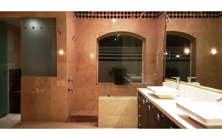 Foto de casa en venta en, puerta de hierro, zapopan, jalisco, 1501255 no 10