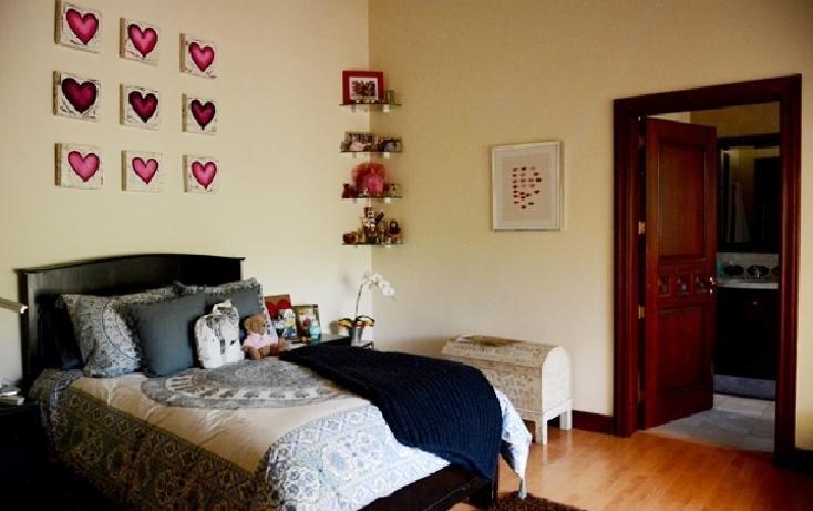Foto de casa en venta en  , puerta de hierro, zapopan, jalisco, 1501255 No. 10