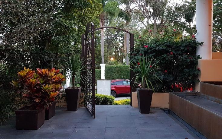 Foto de casa en venta en, puerta de hierro, zapopan, jalisco, 1501255 no 11