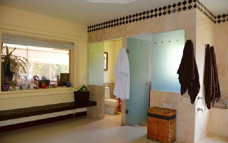 Foto de casa en venta en  , puerta de hierro, zapopan, jalisco, 1501255 No. 12
