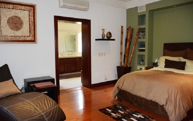 Foto de casa en venta en  , puerta de hierro, zapopan, jalisco, 1501255 No. 15