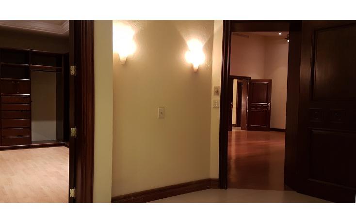 Foto de casa en venta en, puerta de hierro, zapopan, jalisco, 1501255 no 17
