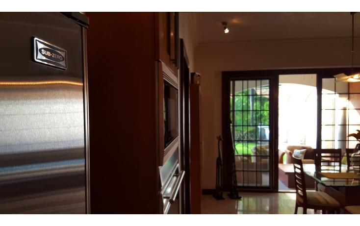 Foto de casa en venta en  , puerta de hierro, zapopan, jalisco, 1507041 No. 03