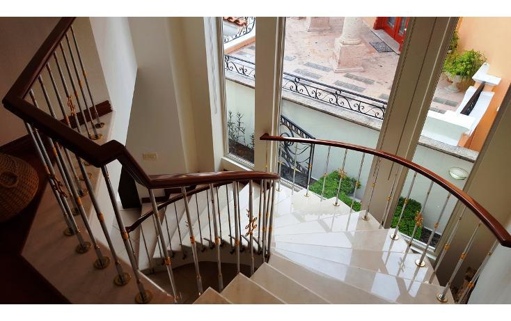 Foto de casa en venta en  , puerta de hierro, zapopan, jalisco, 1507041 No. 05
