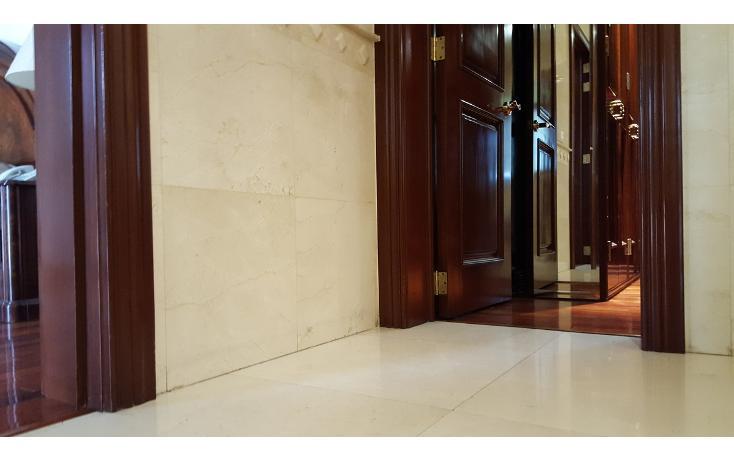 Foto de casa en venta en  , puerta de hierro, zapopan, jalisco, 1507041 No. 09