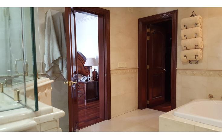 Foto de casa en venta en  , puerta de hierro, zapopan, jalisco, 1507041 No. 10