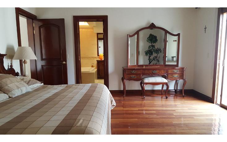 Foto de casa en venta en  , puerta de hierro, zapopan, jalisco, 1507041 No. 11