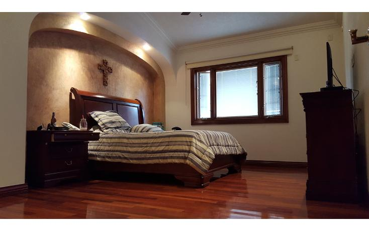 Foto de casa en venta en  , puerta de hierro, zapopan, jalisco, 1507041 No. 12