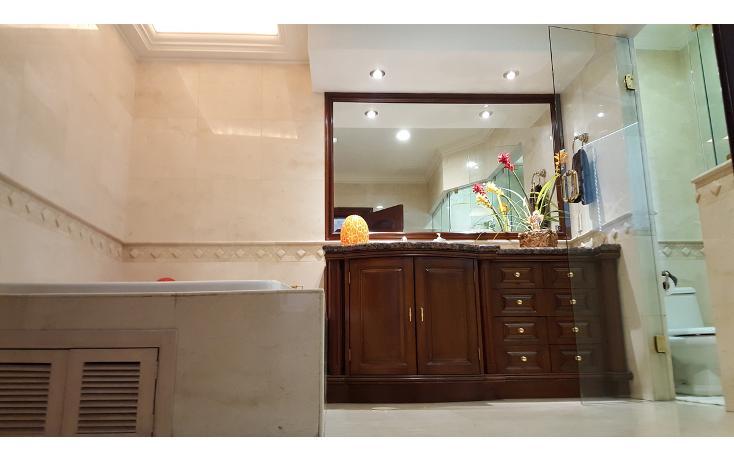 Foto de casa en venta en  , puerta de hierro, zapopan, jalisco, 1507041 No. 13