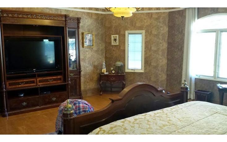Foto de casa en venta en  , puerta de hierro, zapopan, jalisco, 1507041 No. 23