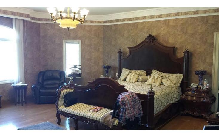 Foto de casa en venta en  , puerta de hierro, zapopan, jalisco, 1507041 No. 25