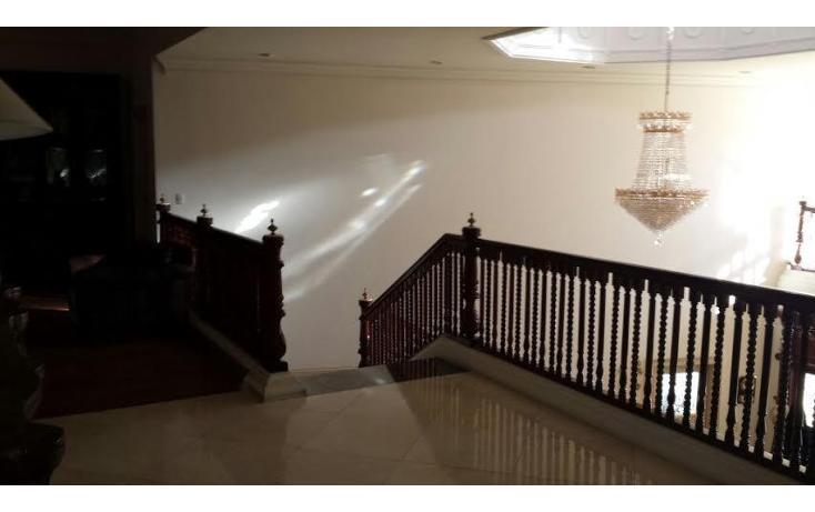 Foto de casa en venta en  , puerta de hierro, zapopan, jalisco, 1507041 No. 27