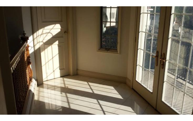 Foto de casa en venta en  , puerta de hierro, zapopan, jalisco, 1507041 No. 29