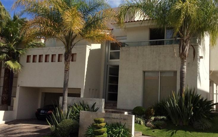 Foto de casa en venta en  , puerta de hierro, zapopan, jalisco, 1514490 No. 02