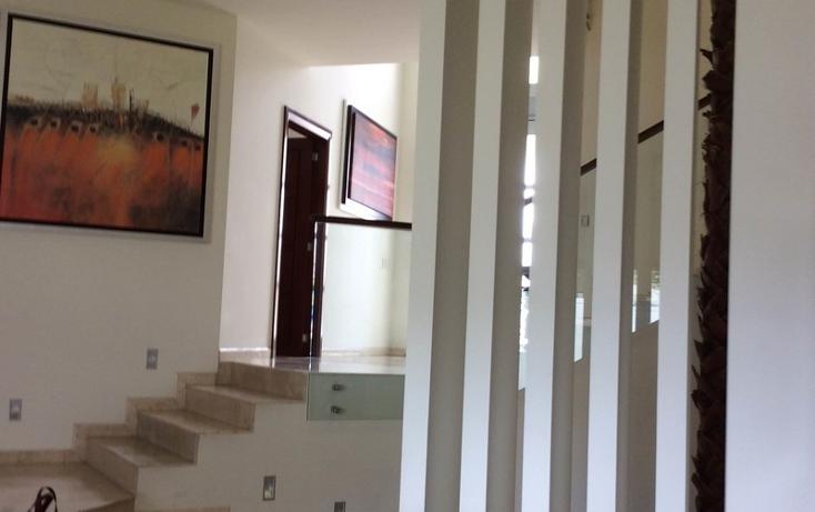 Foto de casa en venta en  , puerta de hierro, zapopan, jalisco, 1514490 No. 07