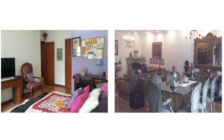 Foto de casa en venta en  , puerta de hierro, zapopan, jalisco, 1514672 No. 02